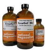 SG EC-833美国National Diagnotics企业SequaGel - UreaGel 6 测序UreaGelTM 胶系统