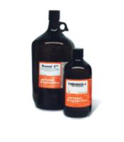 美國National diagnostics 碳14氧化吸收閃爍液