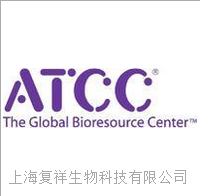 PC-12 大鼠肾上腺嗜铬细胞瘤细胞 CRL-1721