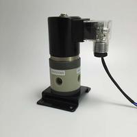 308302.2/3.02T  Aopon PP Solenoid valve 308302.2/3.02T