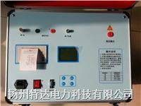 高壓開關真空度測試儀 TD3120C