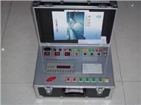 TD6880高壓開關機械特性測試儀