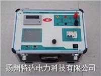 全自動互感器綜合特性測試儀 TD3540B