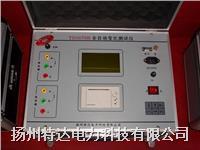 自動變比測試儀 TD3670B