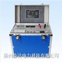 TDR60A直流電阻測試儀