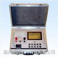 全自動電容電感測試儀 TD-500L
