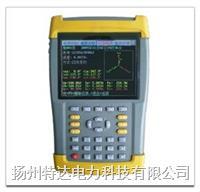 三相電能表現場校驗儀 TD-1003