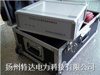 变压器绕组变形测试仪 TD-3008