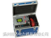 直流電阻測試儀 TD2540-5D