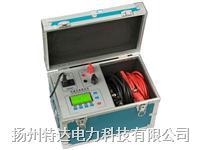 回路電阻測試儀 TD1770C-100A