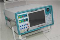 微机继电保护测试仪(三相工控机型) TD3400