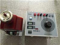干式試驗變壓器 TDGB