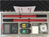 全智能無線高低壓語音核相儀