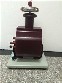 干式高壓試驗變壓器 TDGB-1.5KVA/50KV