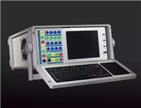六相微機繼電保護測試儀 TD1200
