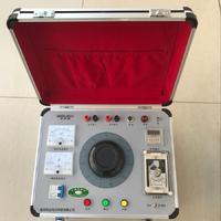 指針控制箱 TDKZX-5KVA