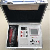 变压器直流电阻测试仪 TD2540-10C