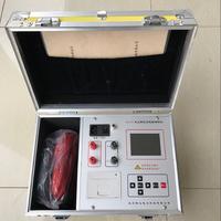 直流电阻快速测试仪 TDR-10C