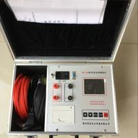 TDR-20A直流電阻測試儀 TDR-20A