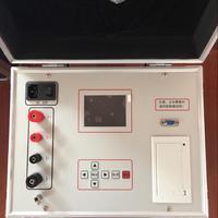 TDR-50A直流電阻測試儀 TDR-50A