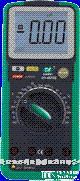 电阻、电容、电感表 DY4070G
