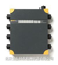 電能質量分析儀 fluke1760