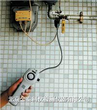 氟裏昂氣體漏氣測試儀  GD-3303