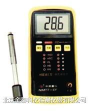 HSE-BII型肖氏硬度計 HSE-BII