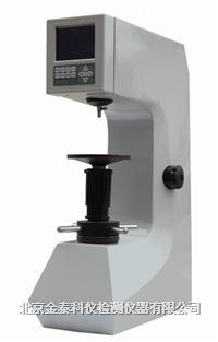 洛氏硬度計 200HRS-150