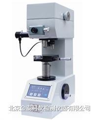 维氏硬度计 HV-5