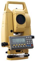 全站儀 BTS-810