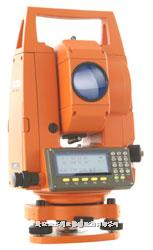 BTS-6100 係列全站儀 BTS6102CLA