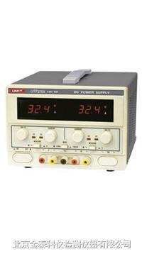 直流穩壓電源   UTP3705