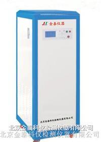 DT267A-4B性能綜合測試儀 DT267A-4B