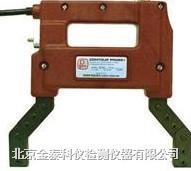 磁粉探伤仪 DA400S B310PDC