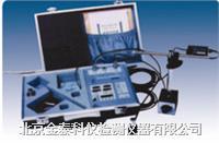 SB-8002B 现场动平衡仪 SB-8002B