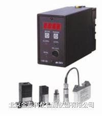 VM-90D接觸型振動監控係統 VM90D