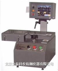 SSV-5100动平衡机 SSV-5100