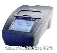 DR2800型便攜式分光光度計 DR2800