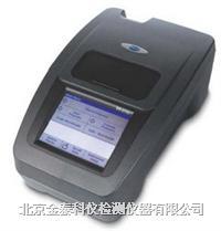 DR2700便攜式分光光度計 DR2700