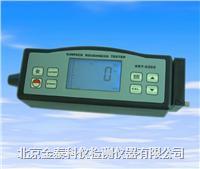 粗糙度儀  SRT6200