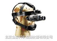 單筒夜視儀 262013