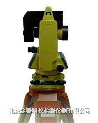 橋梁撓度檢測儀 BJND-5型