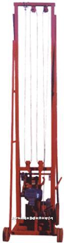 BLJ-6A電動觸探儀 BLJ-6A
