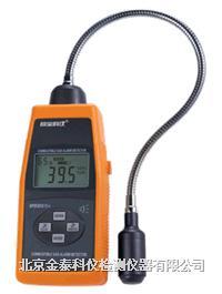 可燃气体测试仪 SPD202/Ex