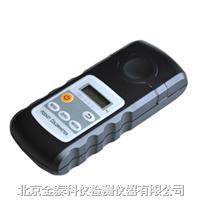 便攜式余氯總氯測定儀S-CL501B S-CL501B