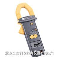 TES-3095T真均方根值瓦特鉗表 TES-3095T