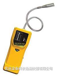 可燃气体侦测报警仪AZ7201  AZ7201