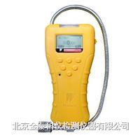 GPT100便攜式可燃氣體檢漏儀 GPT100
