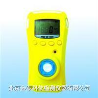 便携式氧气检测仪 TYSD-O2-25